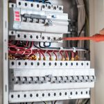 volje-instalaciones-electricas-de-madrid
